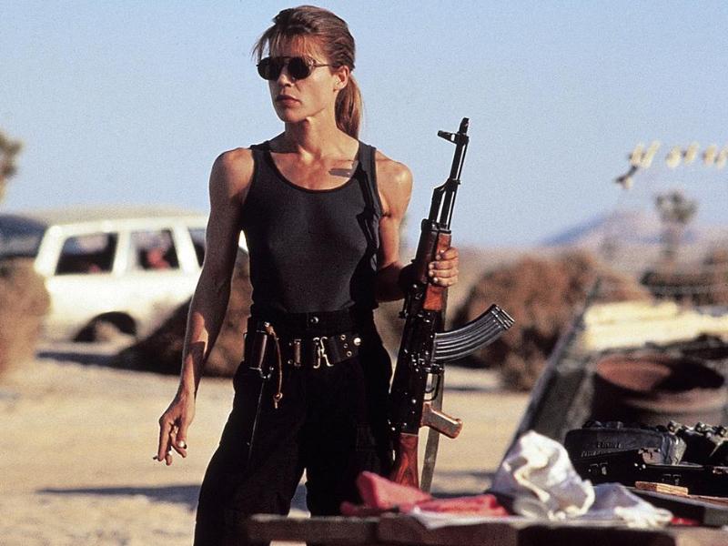 Terminator_2_03.jpg
