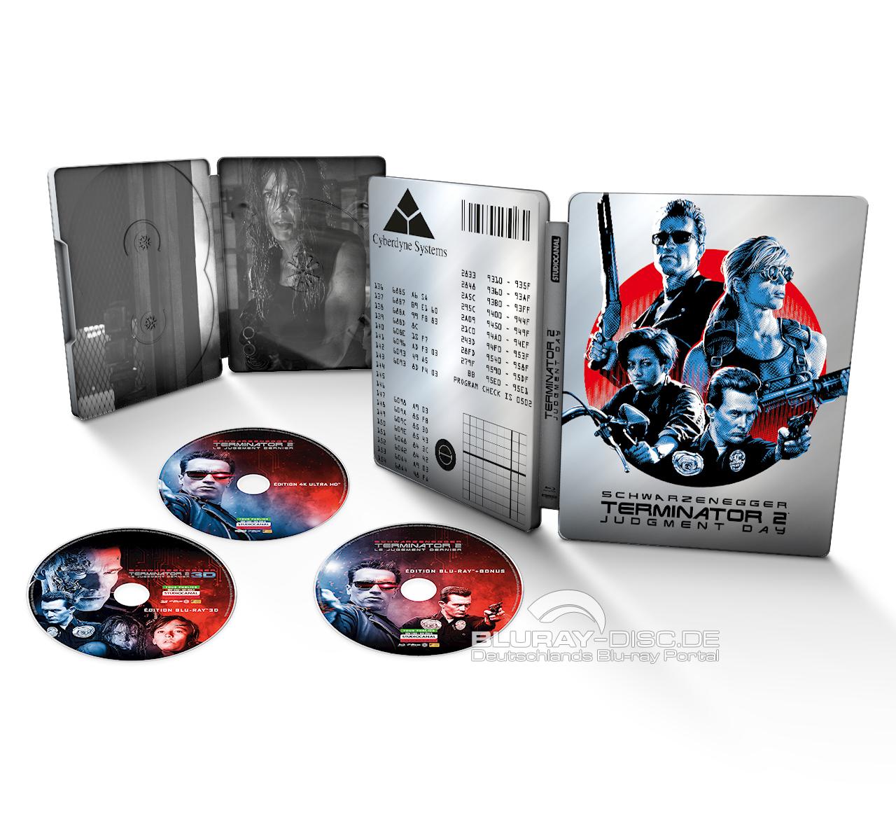 Terminator_2_Galerie_30th_Steelbook_Edition_01.jpg