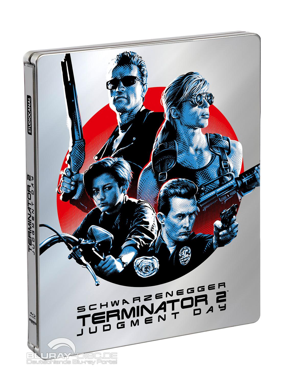 Terminator_2_Galerie_30th_Steelbook_Edition_02.jpg
