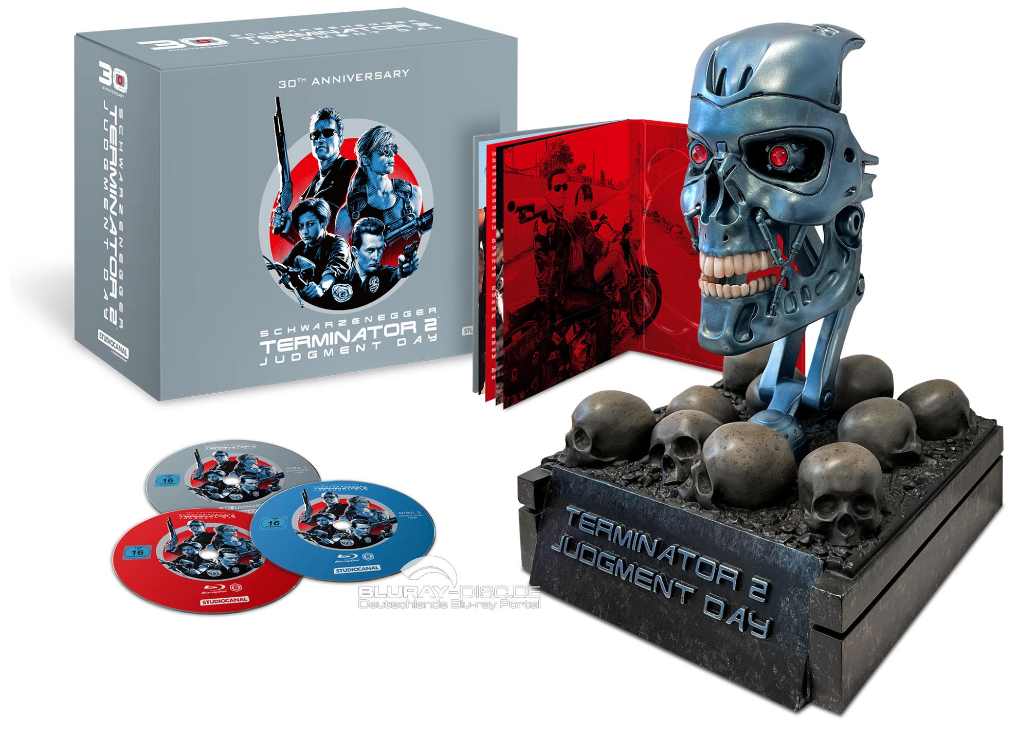 Terminator_2_Galerie_Endo_Skull_Edition_01.jpg