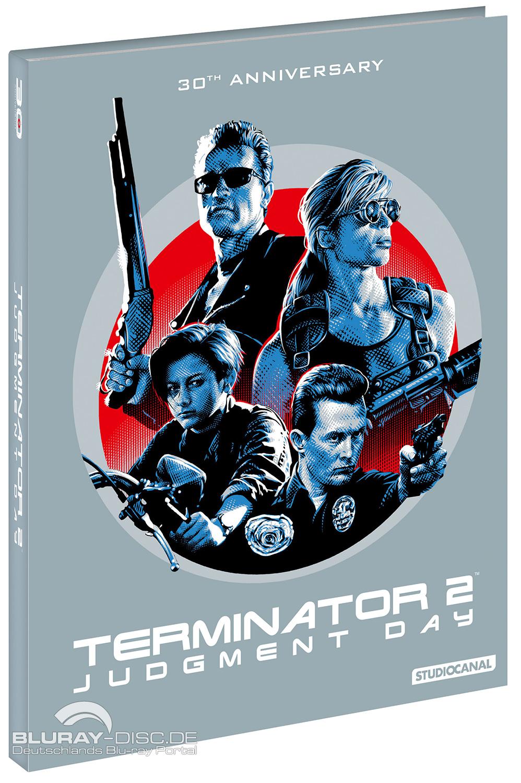 Terminator_2_Galerie_Endo_Skull_Edition_03.jpg