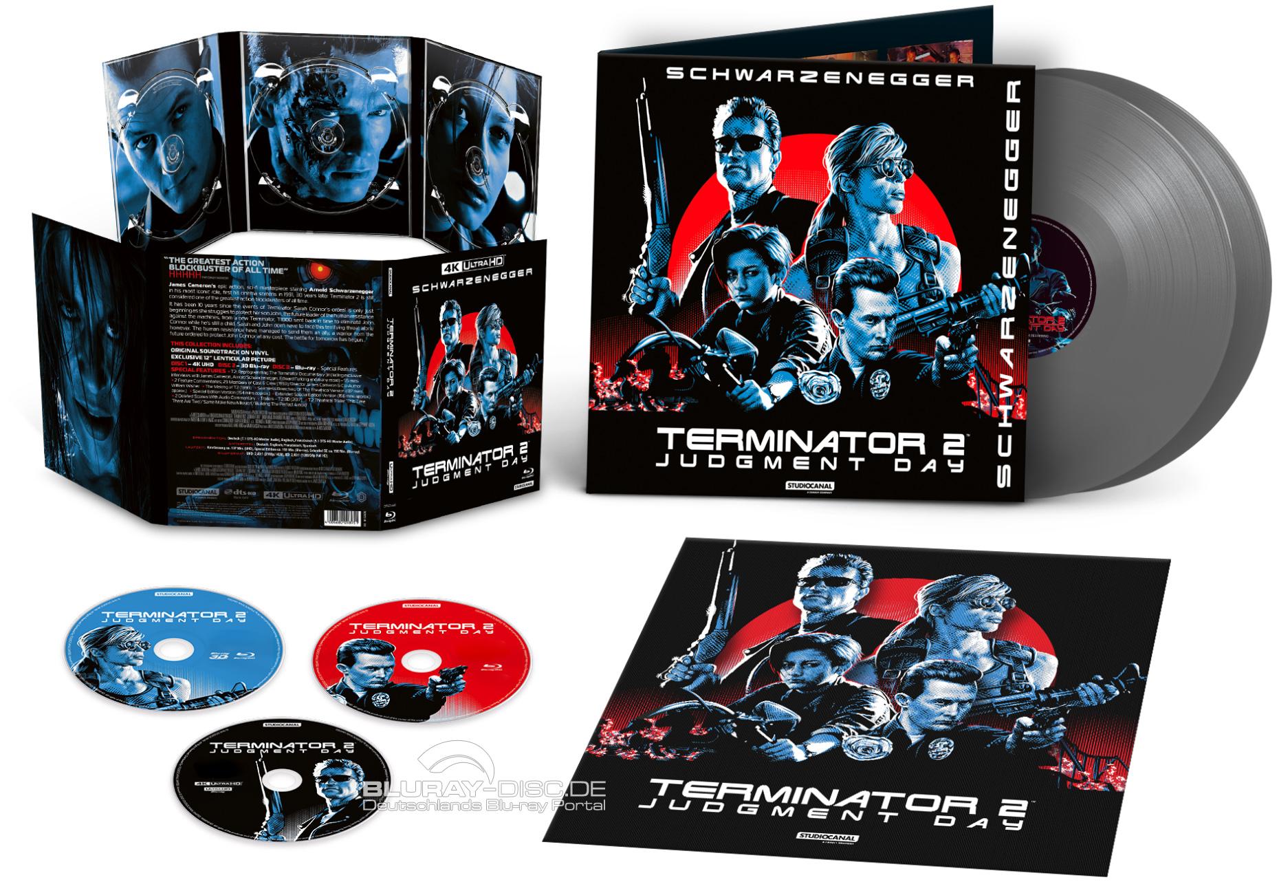 Terminator_2_Galerie_Vinyl_Edition_01.jpg