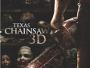 Texas-Chainsaw-News.jpg