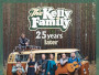 The Kelly Family - 25 Years Later News 01.jpg