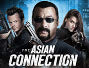 The-Asian-Connection-2016-News.jpg