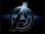The-Avengers-News.jpg