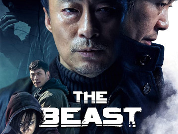 The-Beast-Newslogo.jpg