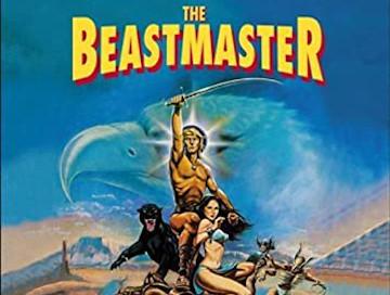 The-Beastmaster-Newslogo-NEU.jpg