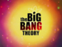 The-Big-Bang-Theory-News-2.jpg