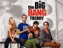 The-Big-Bang-Theory-News.jpg