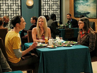 The-Big-Bang-Theory-Staffel-4-Newsbild-01.jpg