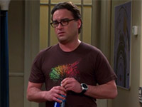 The-Big-Bang-Theory-Staffel-8-News-01.jpg