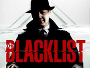 The-Blacklist-News.jpg