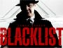 The-Blacklist-Staffel-1-News.jpg