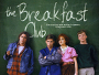The-Breakfast-Club-News.jpg