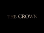 The-Crown-Serie-News.jpg