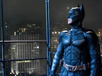The-Dark-Knight-Rises-Newsbild-07.jpg