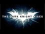 The-Dark-Knight-Rises-Newsbild.jpg