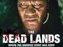 The-Dead-Lands-Newslogo.png