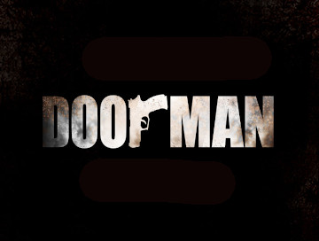 The-Doorman-2020-Newslogo.jpg