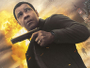 The-Equalizer-2-News.jpg