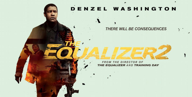 The-Equalizer-2-Slider.jpg