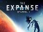 The-Expanse-Staffel-1-News.jpg