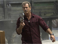 The-Expendables-3-News-02.jpg