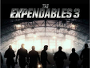 The-Expendables-3-News.jpg
