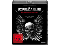 The-Expendables-Extended-Directors-Cut-DE-News-01.jpg