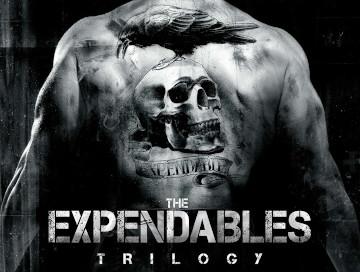 The-Expendables-Trilogie-Newslogo.jpg