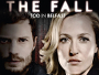 The-Fall-Tod-in-Belfast-News.jpg