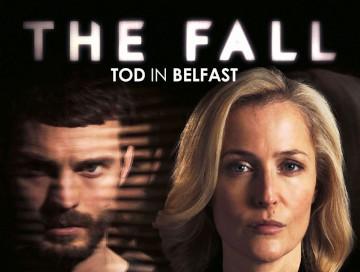 The-Fall-Tod-in-Belfast-Newslogo.jpg