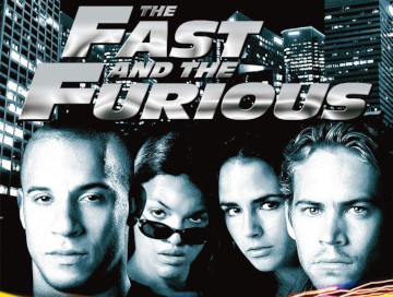 The-Fast-and-the-Furious-Newslogo.jpg