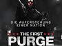 The-First-Purge-News.jpg