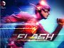 The-Flash-Serie-News.jpg