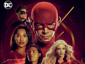The-Flash-Staffel-6-Newslogo.jpg