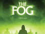 The-Fog-1980-News.jpg