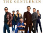The-Gentlemen-News.jpg
