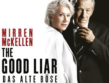 The-Good-Liar-Newslogo.jpg