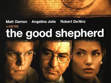 The-Good-Shepherd-Newslogo.jpg