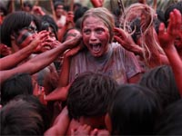 The-Green-Inferno-News-01.jpg