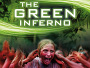 The-Green-Inferno-News.jpg