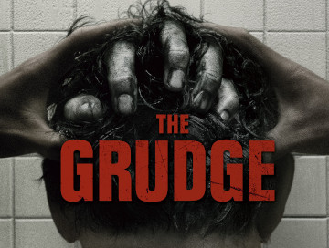 The-Grudge-2020-Newslogo.jpg