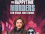 The-Happytime-Murders-News.jpg