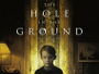 The-Hole-in-the-Ground-2019-News.jpg
