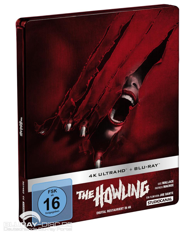 The-Howling-Das-Tier-Galerie-01.jpg