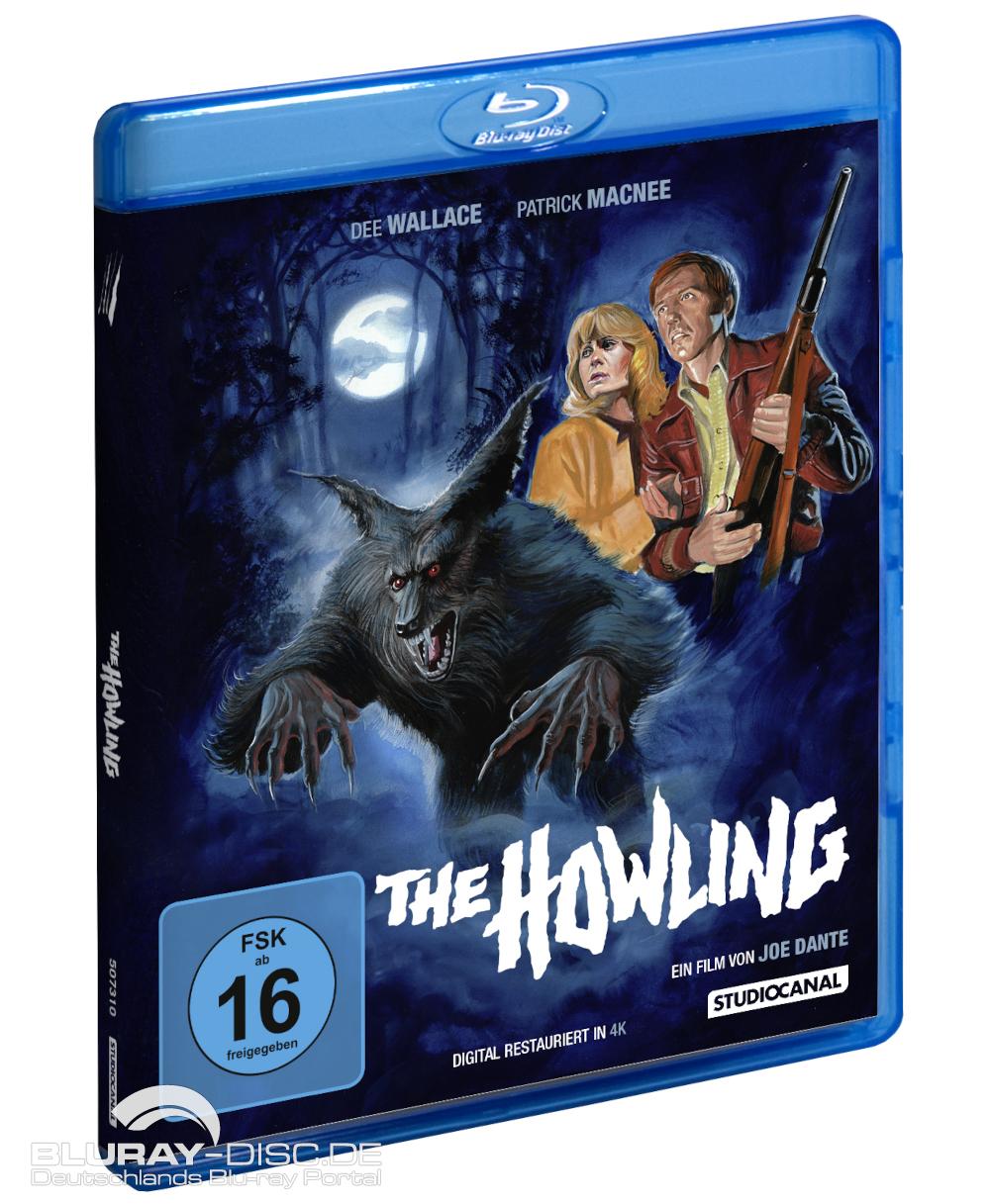 The-Howling-Das-Tier-Galerie-02.jpg