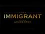 The-Immigrant-2013-Newslogo.jpg