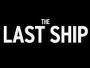 The-Last-Ship-News.jpg